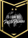 La Ligue des Petits Princes Logo