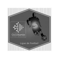 Ligue de Football