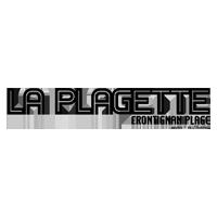 La Plagette - Frontigan Plage